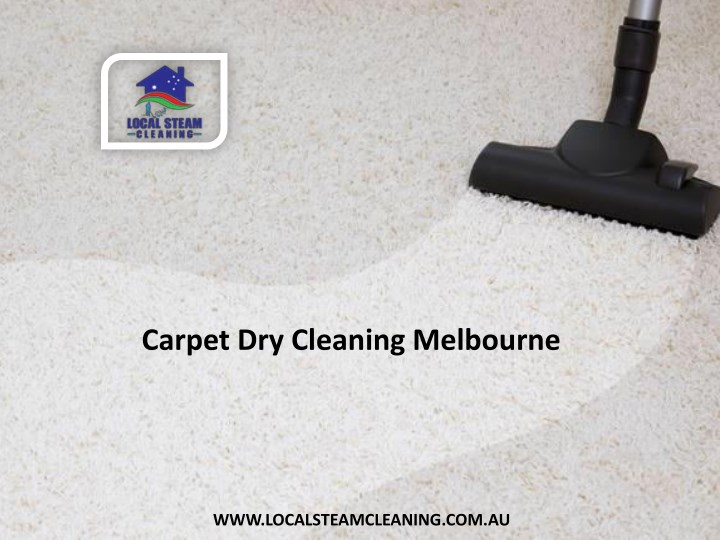 carpet dry cleaning melbourne n.