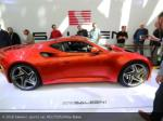 a 2018 saleen1 sports car reuters mike blake