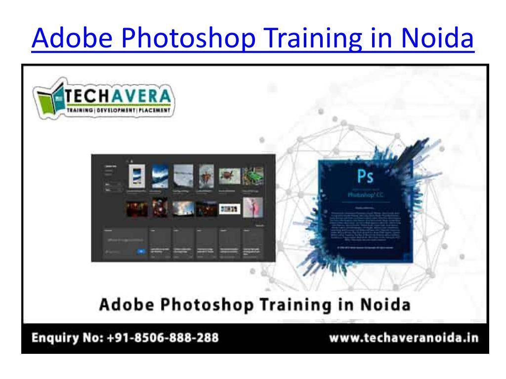 PPT - AutoCad Civil Training in Noida   Best AutoCad Civil