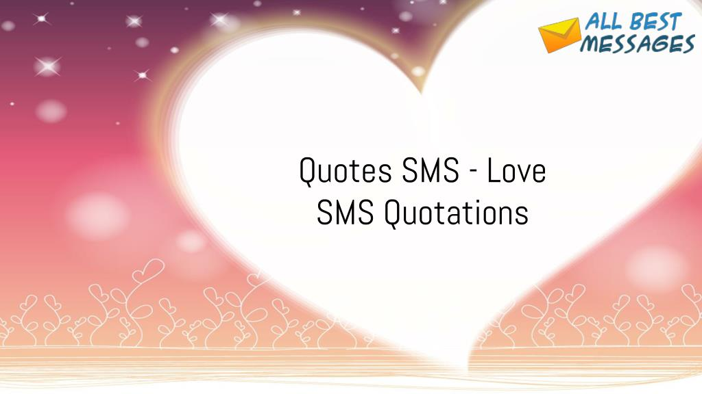 Love sms photo download
