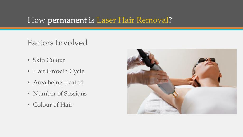 PPT - Skin Care Treatment PowerPoint Presentation - ID:7759976
