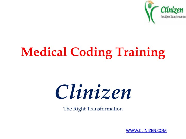 Ukaat powerpoint template-medical coding-1.