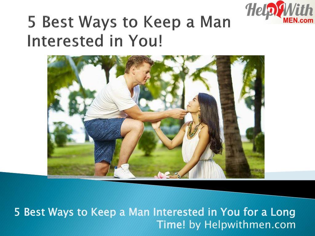Ways to keep sex interesting