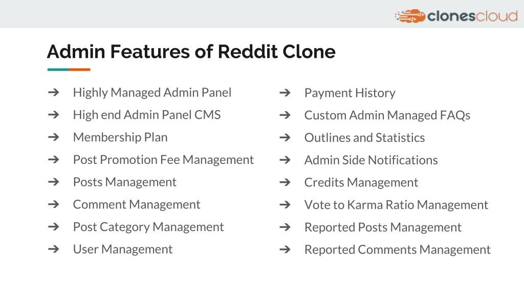 PPT - StoryFeedit - Reddit Clone, Social Bookmarking Script