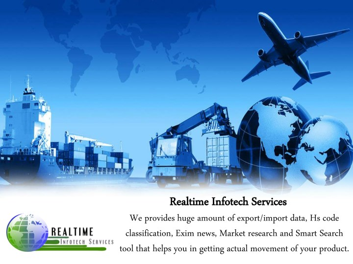 realtime infotech services realtime infotech n.
