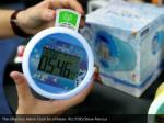 the olfactory alarm clock for children reuters