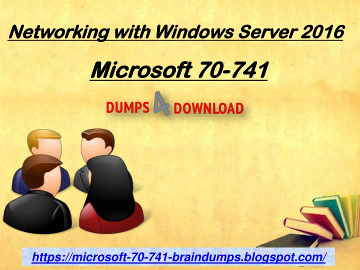 networking with windows server 2016 n.