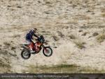 antoine meo of france drives his ktm reuters