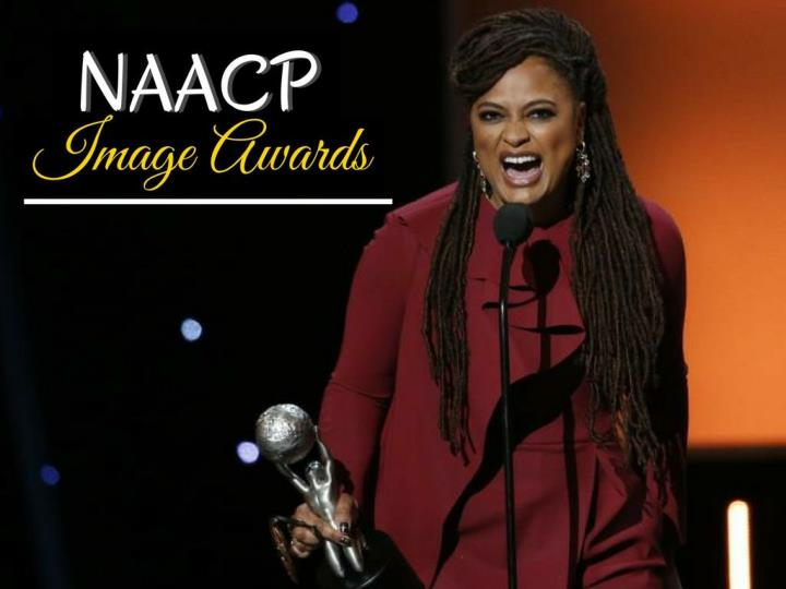 naacp image awards n.