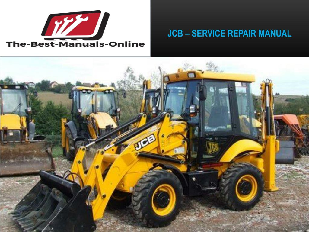 PPT - Yamaha service manual PowerPoint Presentation - ID:7766646