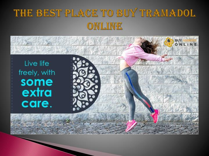 the best place to buy tramadol o nline n.