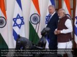 israeli prime minister benjamin netanyahu 10