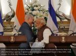 israeli prime minister benjamin netanyahu 12