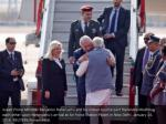 israeli prime minister benjamin netanyahu 16