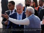 israeli prime minister benjamin netanyahu 19