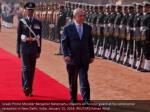 israeli prime minister benjamin netanyahu 2