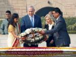 israeli prime minister benjamin netanyahu 6