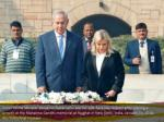 israeli prime minister benjamin netanyahu 7