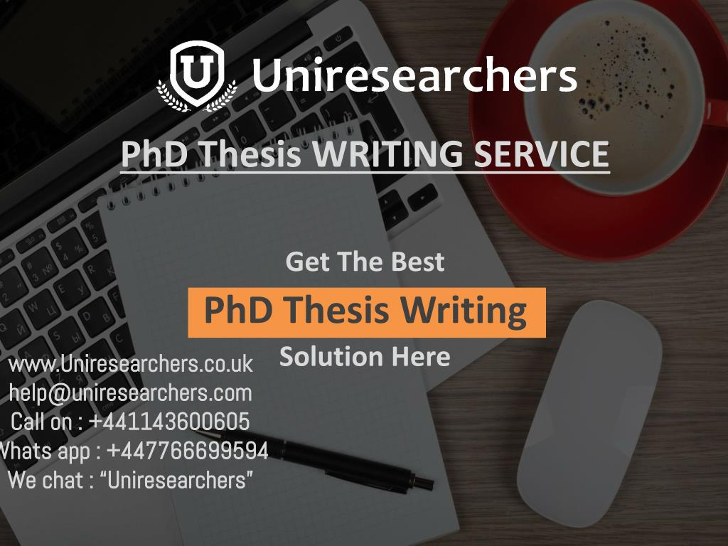 Writing service dissertation live chat pay pal uk