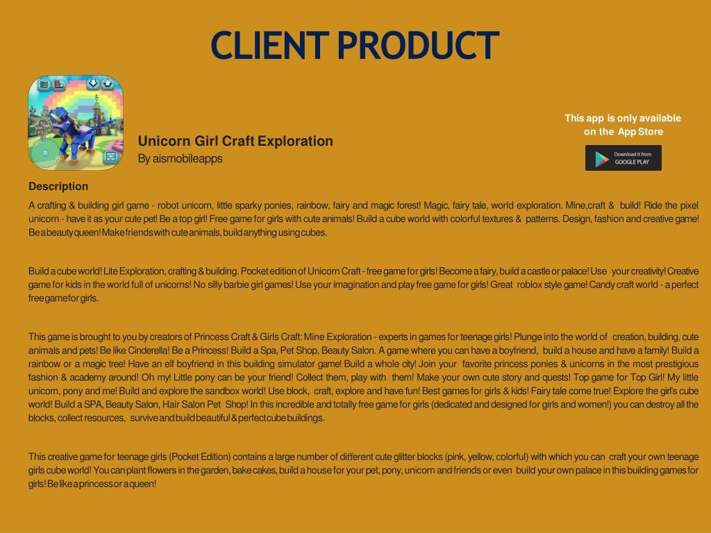PPT - Web Development Company in delhi, India PowerPoint