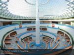 the sci tech complex in pyongyang reuters kcna