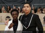 caleb mclaughlin l and marcus scribner reuters