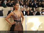 halle berry reuters monica almeida