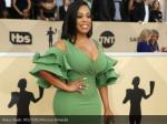 niecy nash reuters monica almeida