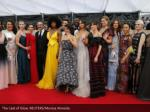 the cast of glow reuters monica almeida