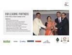 our leading partners sch co rehau q railing
