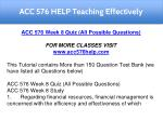 acc 576 help teaching effectively 9
