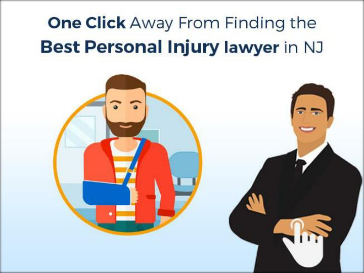 one click away from finding the best personal injury lawyer in nj n.