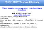 eth 321 study teaching effectively 26