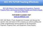 acc 492 tutor education specialist 15