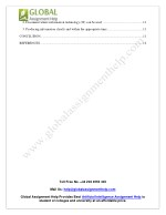 2 document where information technology