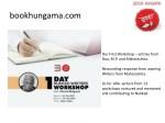 bookhungama com 3