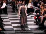 designer maria grazia chiuri for christian dior 6