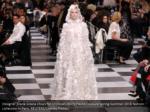 designer maria grazia chiuri for christian dior 7