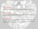 clarity of diamond