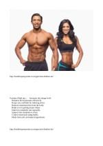 http healthexpertproduct com garcinia slimline uk