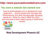 http www yourcashcowdelivers com