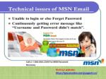 visit our website https passwordrecoverysupport us