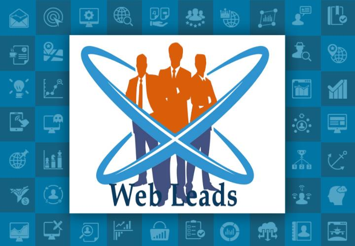 web leads pvt ltd n.