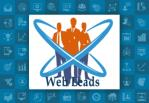 web leads pvt ltd