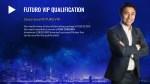 futuro vip qualification