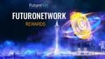 futuronetwork