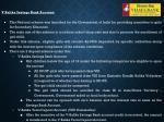 v balika savings bank account this national