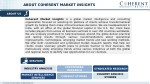 about coherent market insights