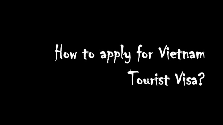ho how to app w to apply ly fo for vie n.