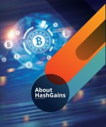 about hashgains